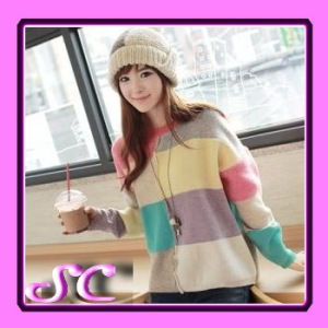 RJ-20,Jelly sofya dress,  Rp. 31.500