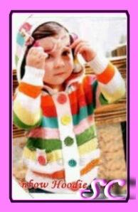 RJ-39, Rainbow Kids,  37.000